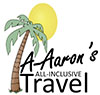 A-Aaron's All-Inclusive Travel